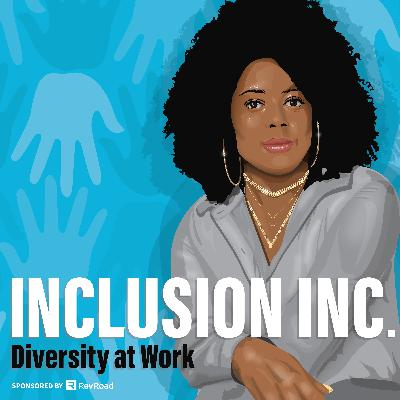 Welcome to Inclusion Inc. | Diversity at Work