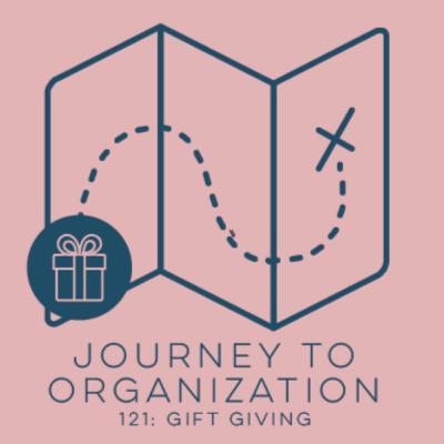 121: Gift Giving