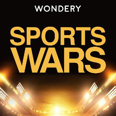 Introducing Sports Wars