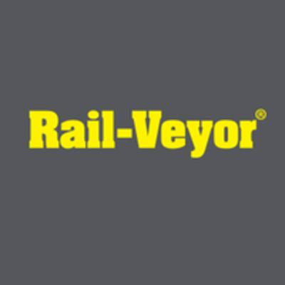 MN: Rail-Veyor: Offering Mines Operators & Material Handlers Dramatic Cost Cutting & ESG Benefits