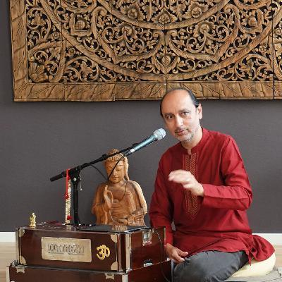 "The False Identity of ""being a Yogi"""