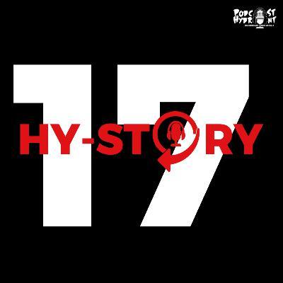 HySTORY Eps 17