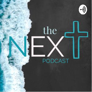 Podcast #26 Elevate Outreach Ministry