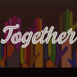 We Need Together