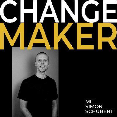 Reiner Kraft: Führung, Mindful Leadership, Deep Innovation