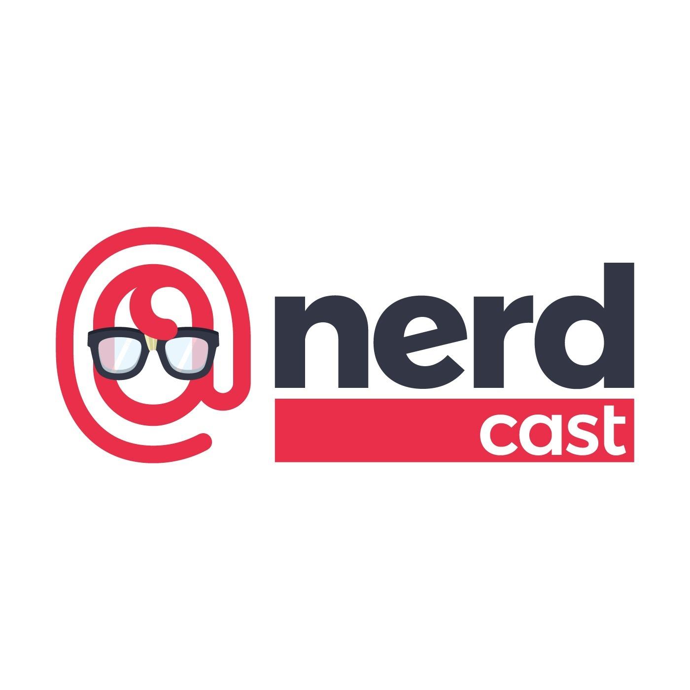 Arroba Nerd Cast