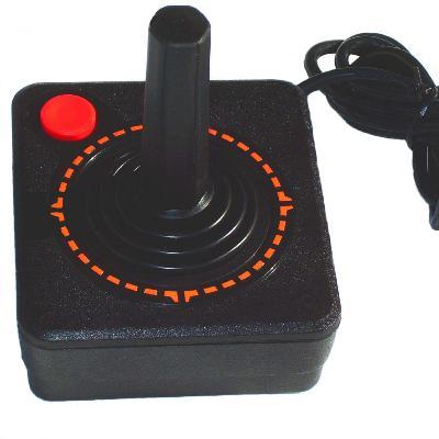 Episode 30 - Have You Played Atari Today?