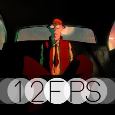 12 FPS EP.10: Les Lascars