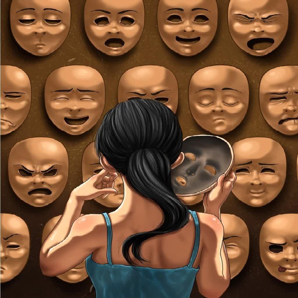 روانشناسی شخصیت:اساتید روانشناسی دانشگاهها