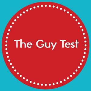 Episode 6: How to test the guy...