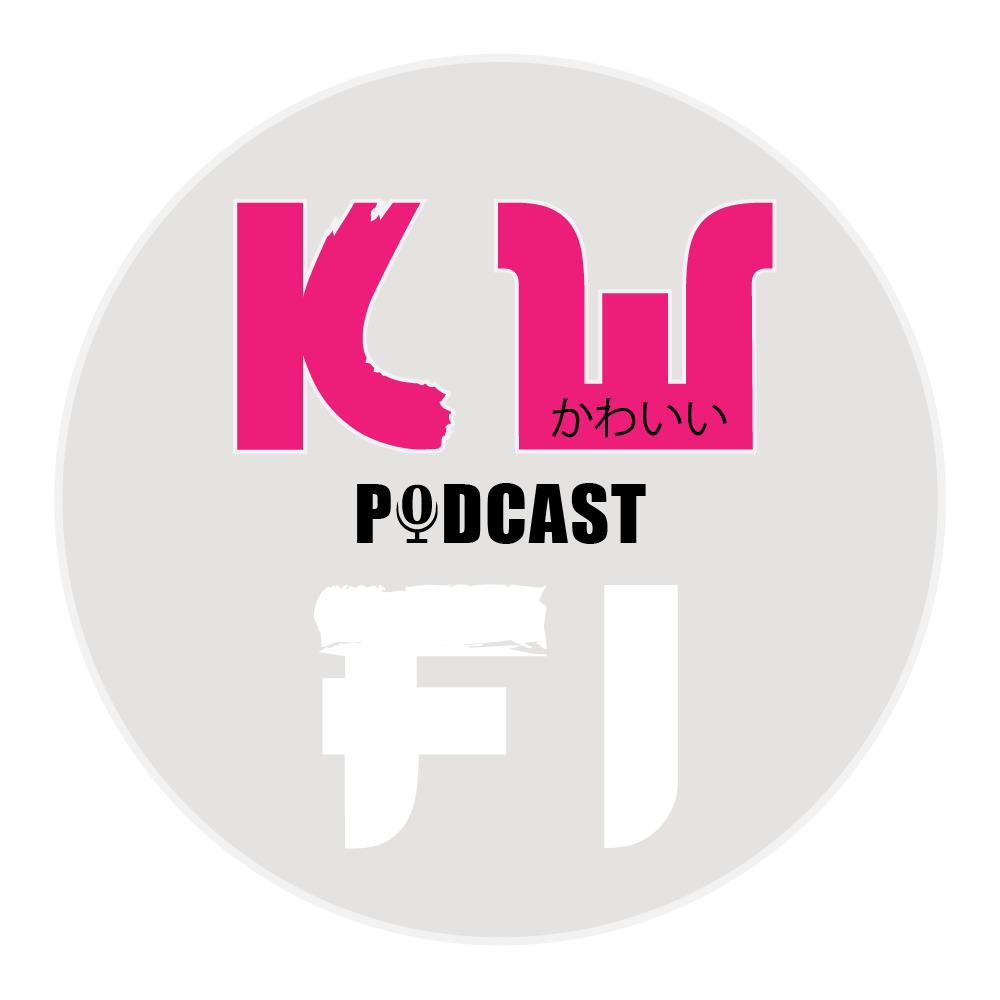 Kawaii-Fi Radio Podcast