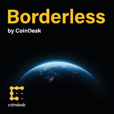 BORDERLESS:  Fact versus Fiction on India's Crypto Crackdown
