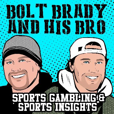 It's Week 2 NFL-  Let's Chill and See whose really Legit
