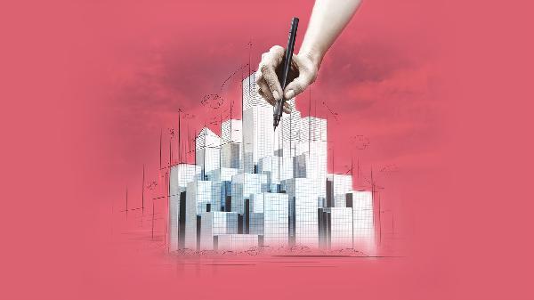 Building Better Cities