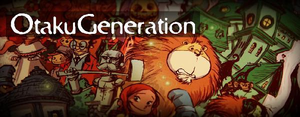 OtakuGeneration.net :: (Show #701) Tenchi the Movie: Tenchi Muyo in Love