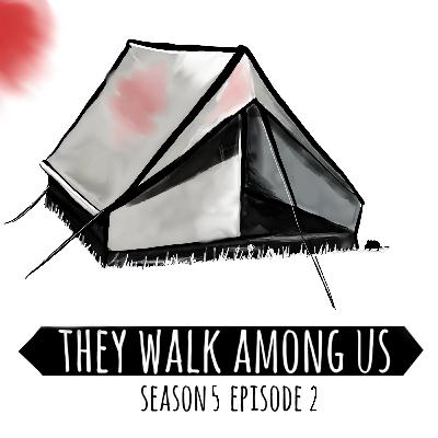 Season 5 - Episode 2