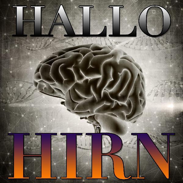 HalloHirn, Episode 00: Das Gehirn, der Lügner.