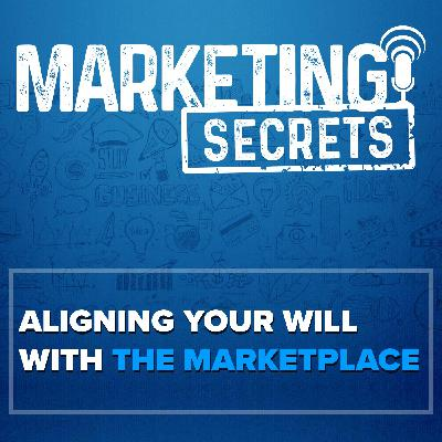 Aligning Your Will With The Marketplace (Revisited!)