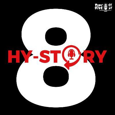 HySTORY Eps 8