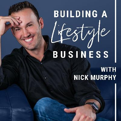 How to Build a Lucrative Freelancing Business – Laura Briggs