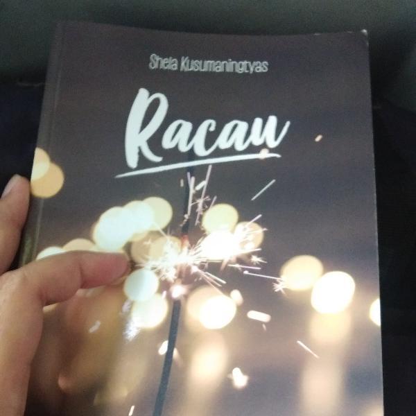 Episode 23 - Ditolak Majalah Bobo - Ngobrol Bareng Penulis