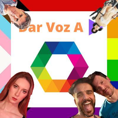 T5 | Ep.24 - Madre: Gay da Eurovisão, Arca, #Fachina e Natalie Wynn!