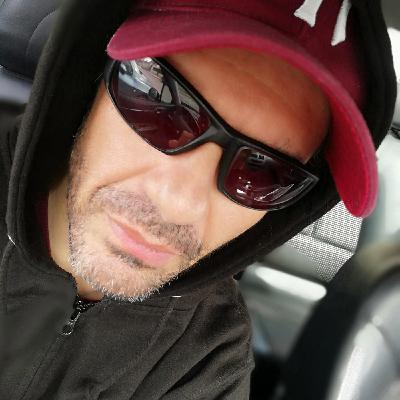 213Rock Podcast Harrag Melodica 29 09 2020