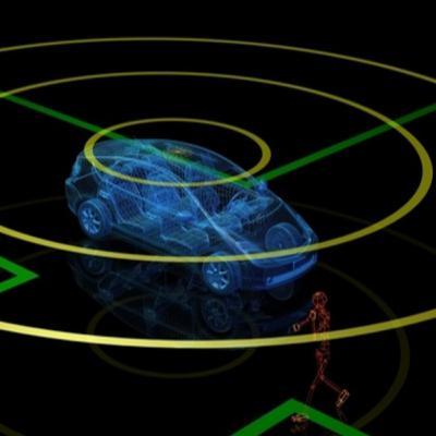 激光雷达:智能驾驶的关键技术(下)