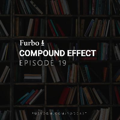 E19: Compound Effect