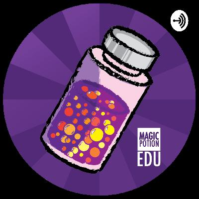 Episode 026: Takeaways from @FETC