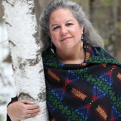 Sustainability Now! | Robin Wall Kimmerer | Indigenous Perspectives On Sustainability | 1-25-21