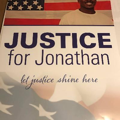 State v. Jonathan Irons – Addendum 1 – Show Me
