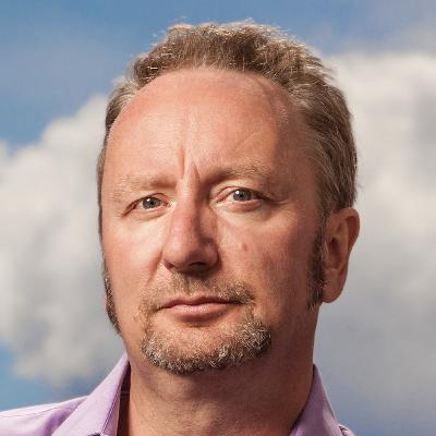 The Corona Crash: How Bad Will It Be? With Mark Blyth and Anne McElvoy
