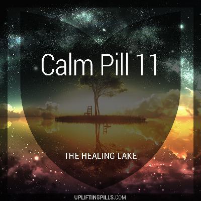 The Healing Lake