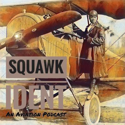070 Seesaw, Mandatory Jabs, and Queen Bess