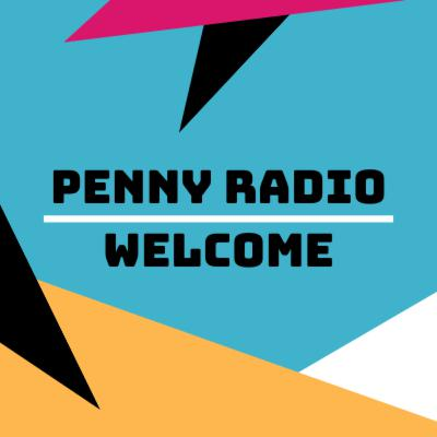 S01E01 - Welcome to Penny Radio