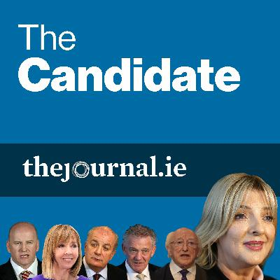 TheJournal.ie interviews Liadh Ní Riada