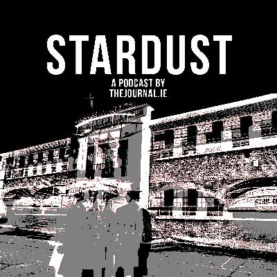 An introduction to Stardust