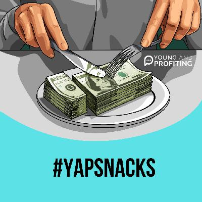 #YAPSnacks: Are NFTs a Fad or the Future of Art?