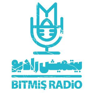 بیتمیش رادیو - فصل 1 اپیزود 6 - دیرسهخان اوغلو بوغاج ناغیلی
