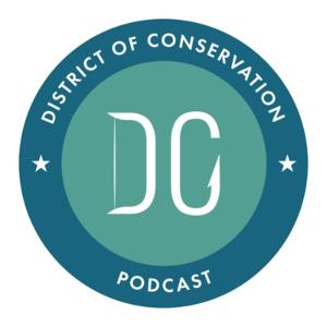 EP 108: Samantha Pedder, Director of Operations at Council to Advance Hunting and Shooting Sports