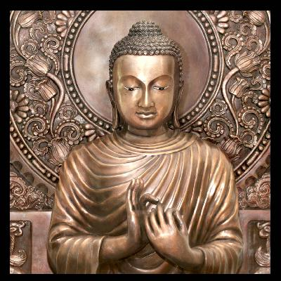 Mettā Loving Kindness and 3rd Satipaṭṭhāna - Ajahn Dhammasiha