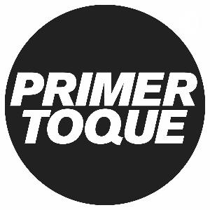 Primer Toque: Episode 84