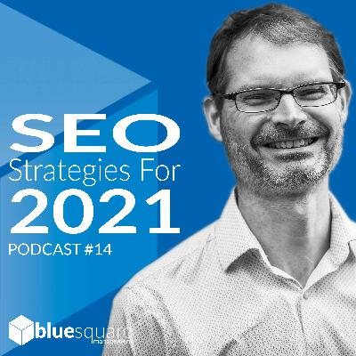 SEO Strategy 2021 : Optimization Tips For Small Business. Helping You Get More Customers, Clients, Patients or Sell More Products in 20121