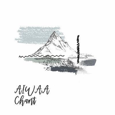 Premiere: AIWAA — Chant (Rafael Aragon Remix) [trndmsk Records]