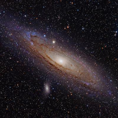 250 - Rep. La Paradoja de Fermi y el Efecto Aurora: la colonización de la Galaxia por Exocivilizaciones