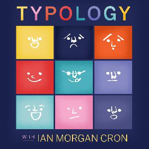 Bari Tessler: Why Every Type Needs a Financial Therapist (Enneagram 4) [S04-014]