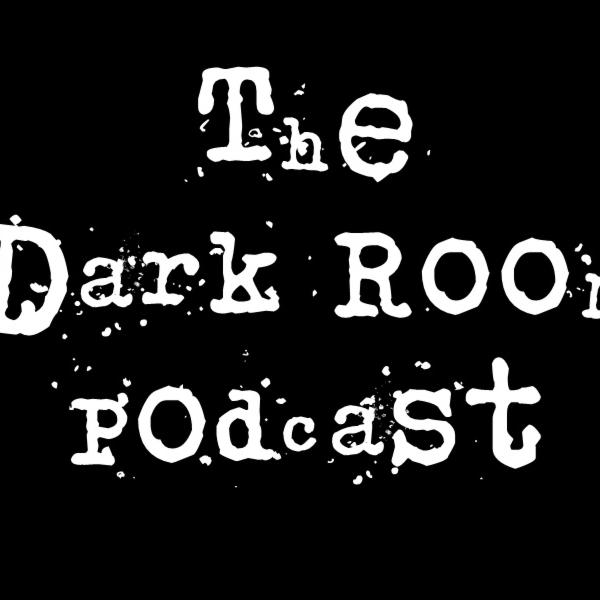 Episode 580- Dark Room Tone