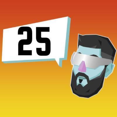 ALEX AL HABLA PODCAST - Episodio 25 - Volvemos a las noticias de videojuegos