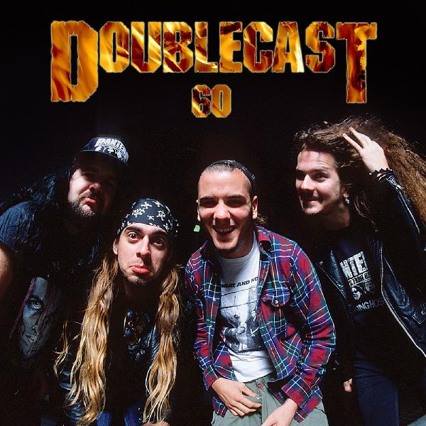 Doublecast 060 - Pantera